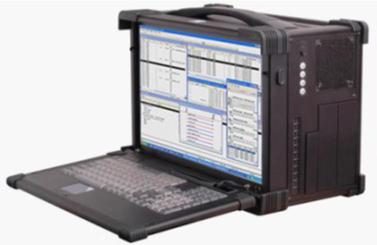 Protocol Analyzer – Fastech